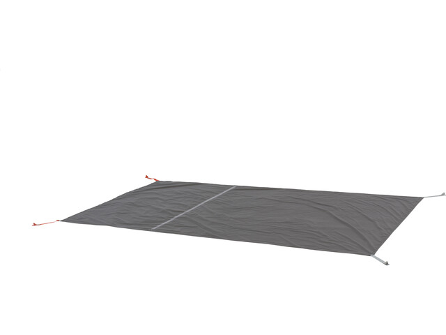 Big Agnes Copper Spur HV UL3 Maavaate, gray
